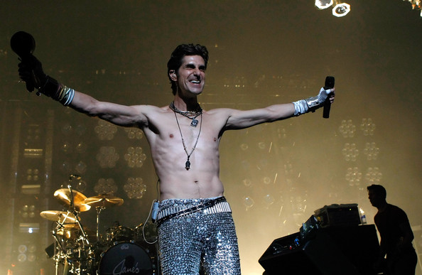 Perry+Farrell+Eric+Avery+Jane+Addiction+Concert+635zbGwa33pl