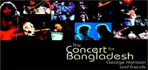 concert-for-bangladesh