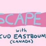 escape4