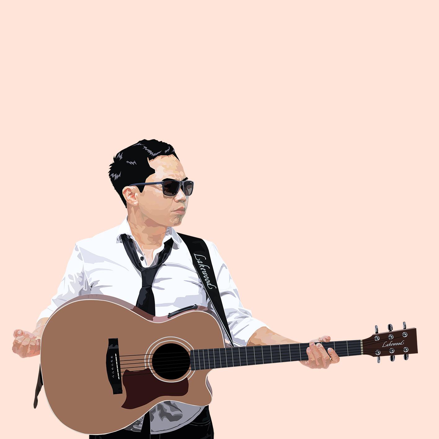 www.bicaramusik.id