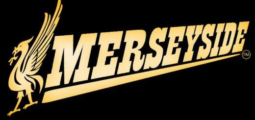 Merseyside_Ska-3