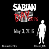 Sabian-Day-2016