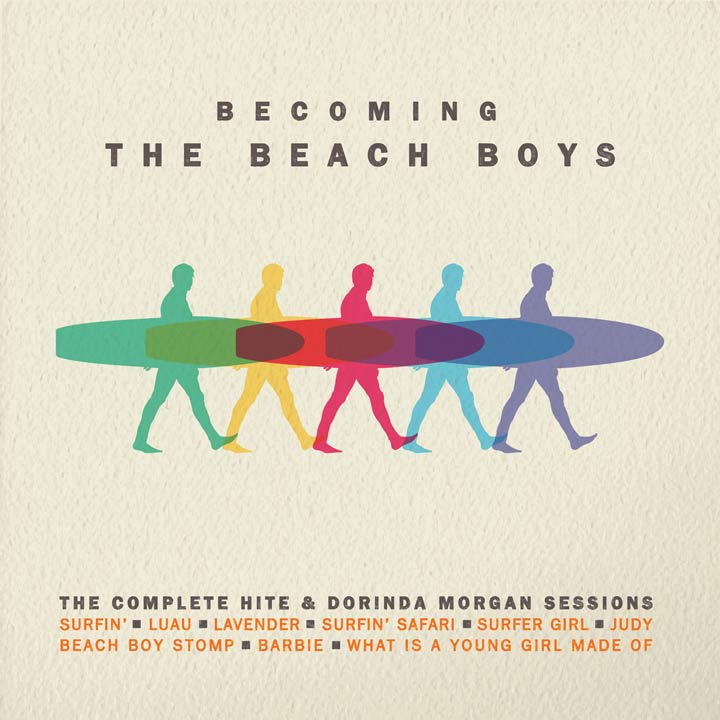 Beach-Boys-Becoming-OV-18