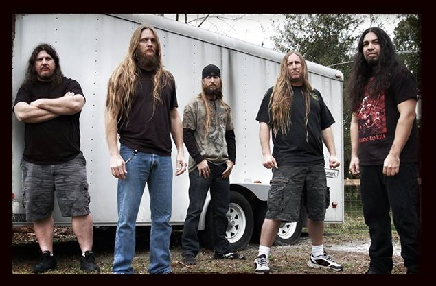Obituary-Band-Photo-2014