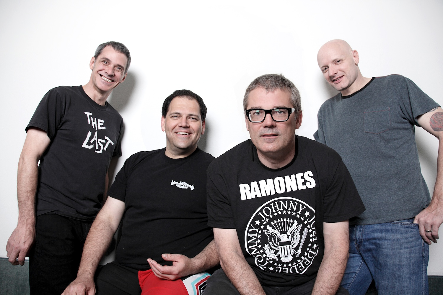 Descendents. April 2011. Photo By Lisa Johnson Rock Photographer. ALL RIGHTS RESERVED. http://www.lisajohnsonphoto.com