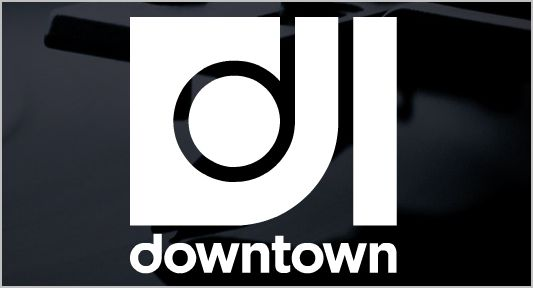 downtownrecords
