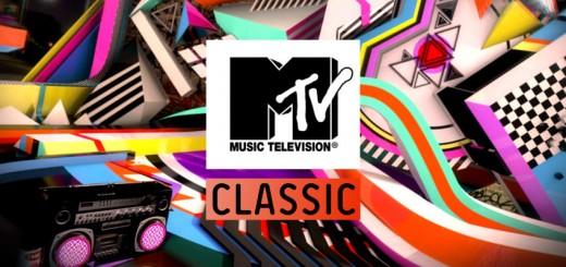 mtv-classic