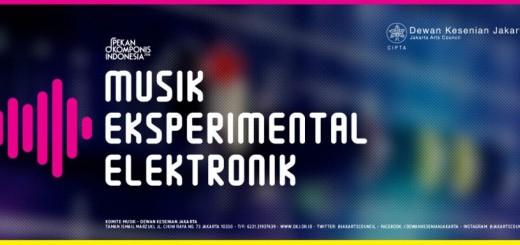 pkina-musik-eksperimental-elektronik-slider-1024x384