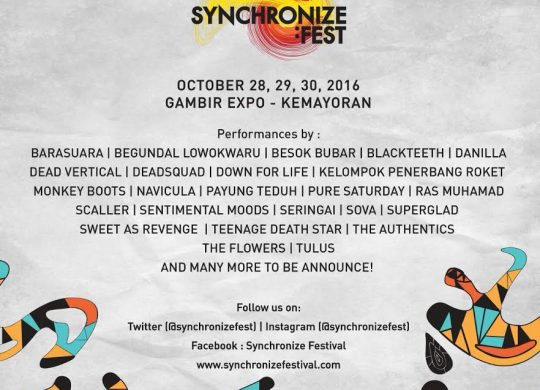 SynchronizeFest-540x390