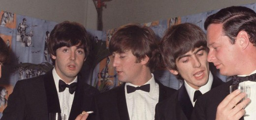 beatles_and_brian_epstein_1600x500_getty