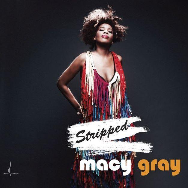 macygraystrippedcd
