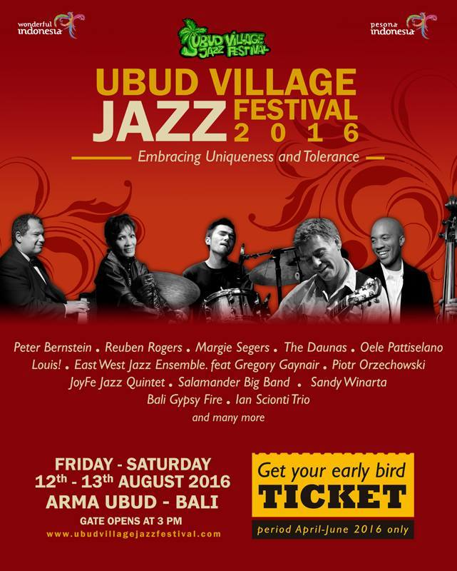 ubud-village-jazz-festival-2016