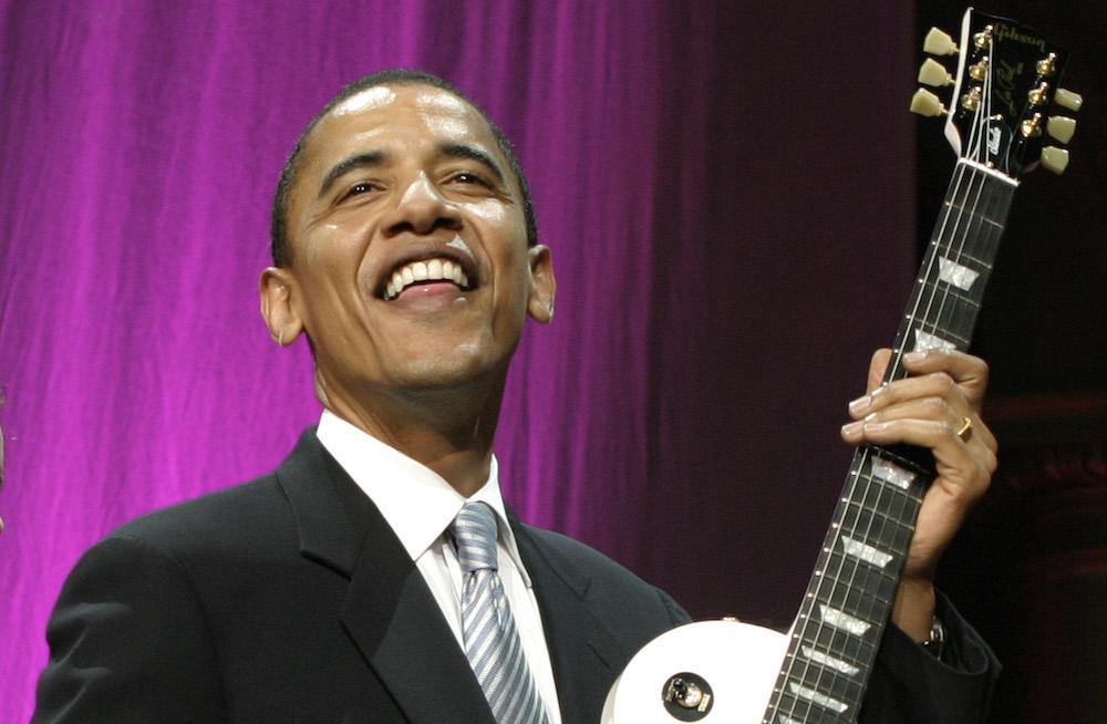 1470934173-obama-guitar