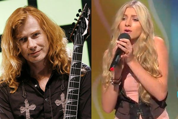 Dave-mustaine-daughter-electra