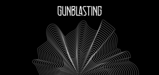 gunblasting-memoar-album-artwork
