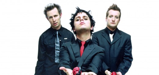 green-day-desktop-background