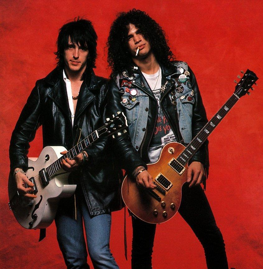 Guns-N-Roses-reunion-Izzy-Slash