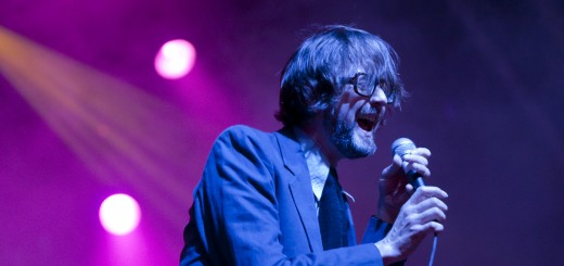 jarvis_cocker_2009-05-29_006