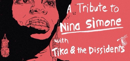 whatsapp-image-2016-09-21-at-11-06-27-am
