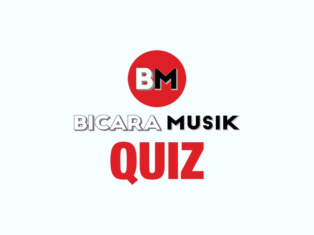 bm-quiz