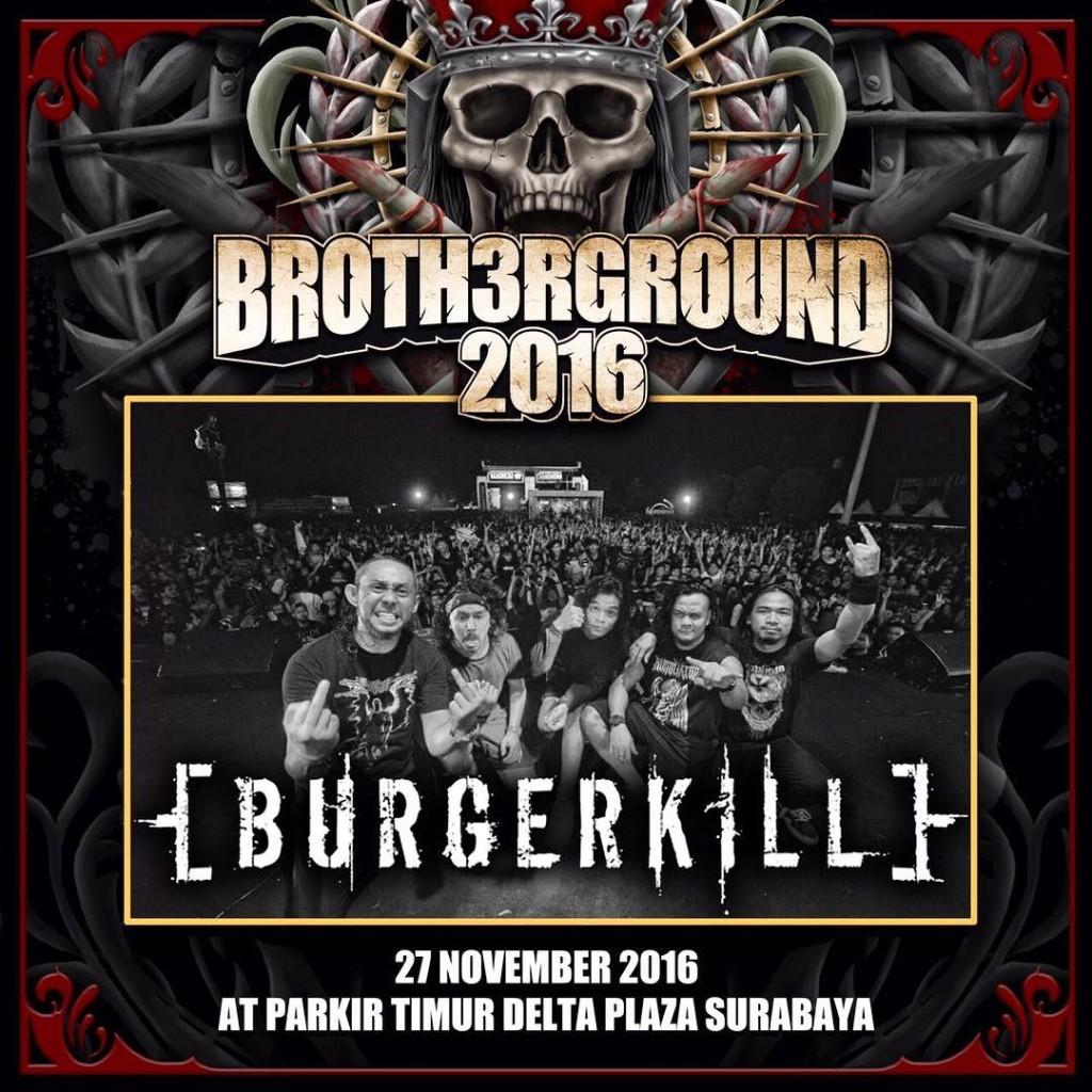 burgerkill_2016-sep-21