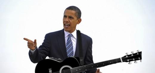 guitar-obama