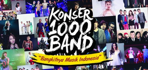 konser-1000-band-pri