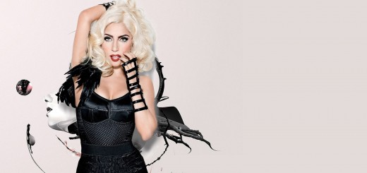 lady-gaga-2014-wallpaper-2