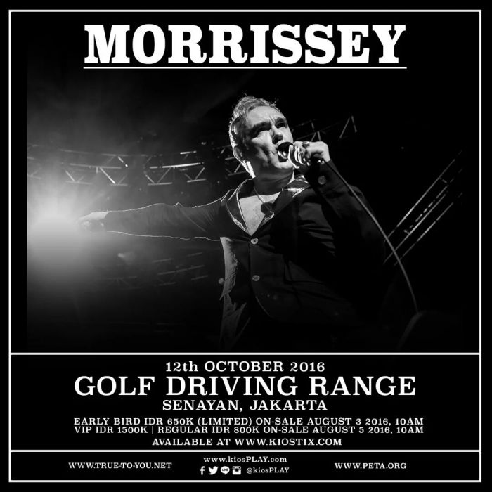 morrissey_live_in_jakarta_2016