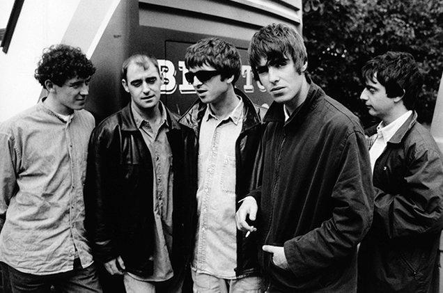 oasis-band-1994-billboard-650