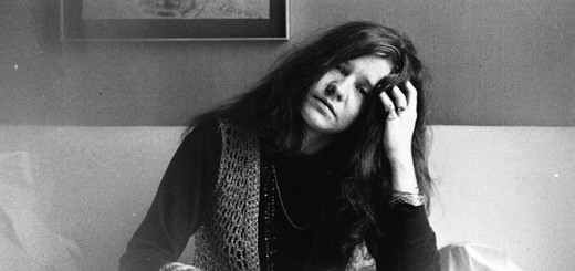 Corbis. Janis Joplin. For Review/Kay