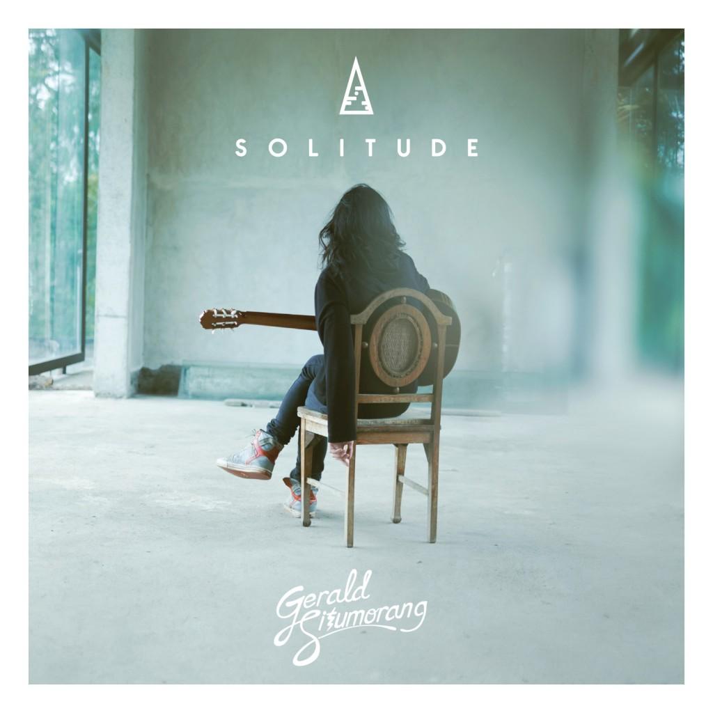 solitude-cover