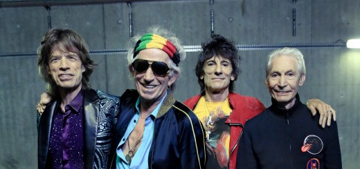 the-rolling-stones-press-claude-gassian-crop