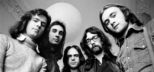 genesis-in-1974