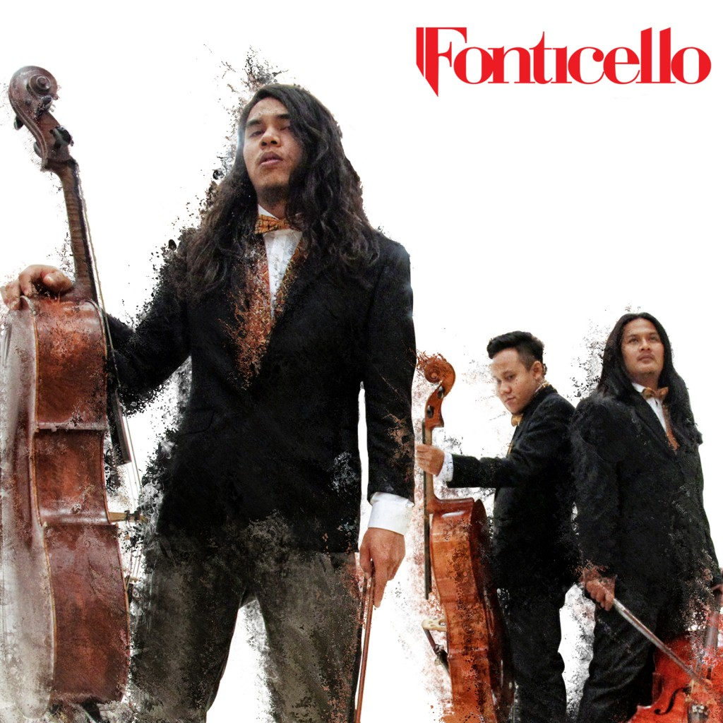 fonticello-profilephoto