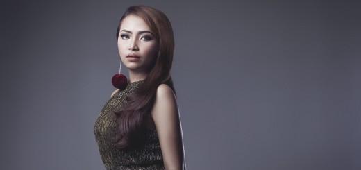 Nina Yunken 1