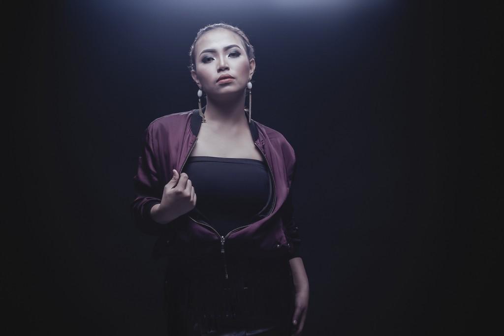Nina Yunken 4