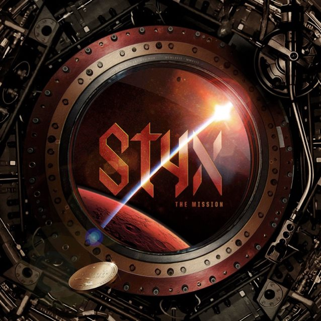 styxthemissioncd
