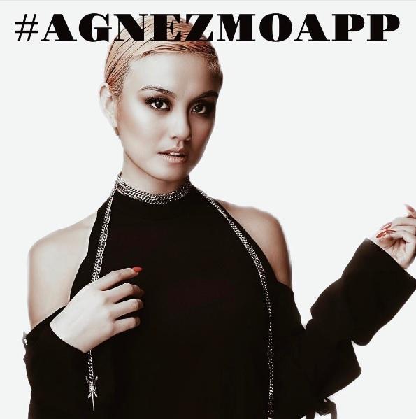 AgnezMo_EscapeX_App_6