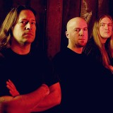 dying-fetus-metal-alliance-tour-may-15-joes-grotto-phoenix-b