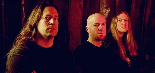 dying-fetus-metal-alliance-tour-may-15-joes-grotto-phoenix-b