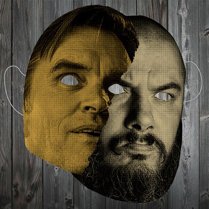 hc_billandphil_preorder_full_mask