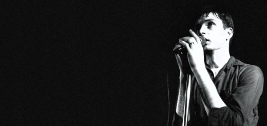 ian-curtis-large-wallpaper-600x338