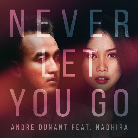 never-let-you-go-cover