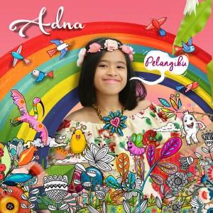 Cover Adna