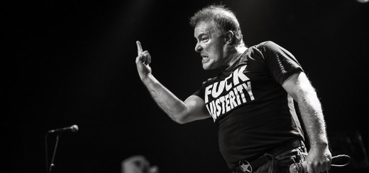 Full Gallery: http://www.montecruzfoto.org/25-08-2015-Jello-Biafra-SO36