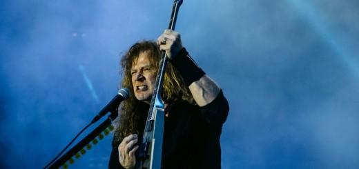 Megadeth_RenaudPhilippe_029