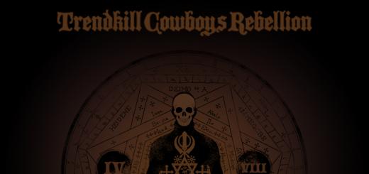 Ritual & Kriminal artwork