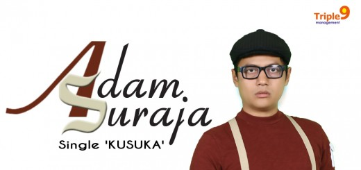 cover single 1_ADAM SURAJA