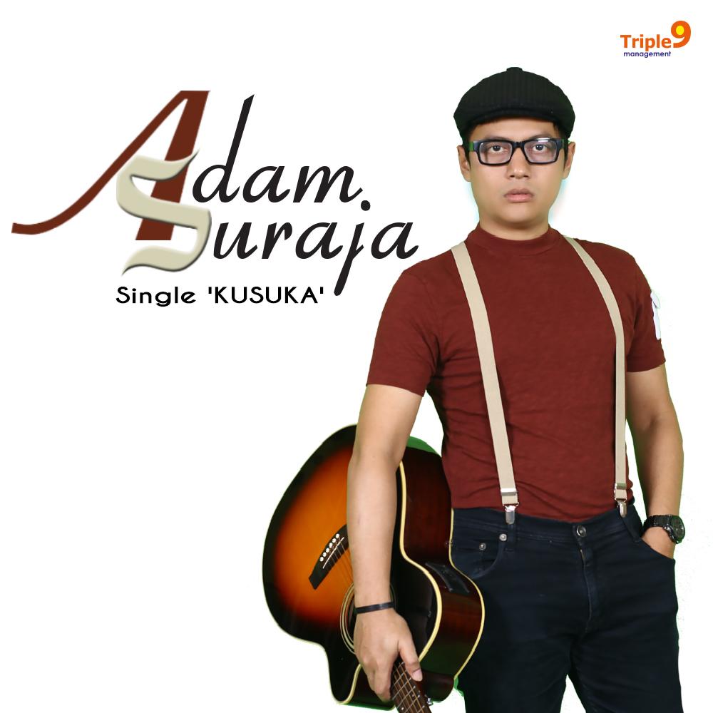 cover single 1_ADAM SURAJA